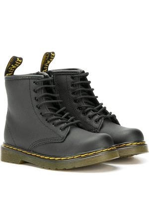 Dr. Martens Softy T' Stiefel