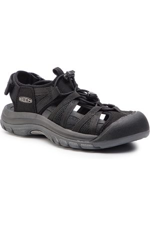 Keen Venice II H2 1018846 Black/Steel Grey
