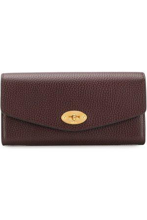 MULBERRY Darley' Portemonnaie