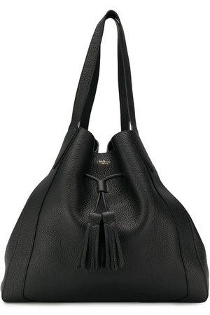 Mulberry Millie' Handtasche