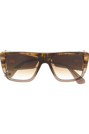 DITA EYEWEAR Sonnenbrillen - Souliner' Sonnenbrille