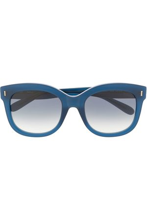 MULBERRY Charlotte' Sonnenbrille