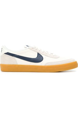 Nike Killshot 2' Sneakers