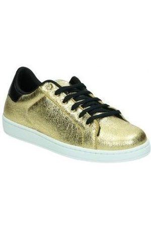 Gioseppo Jungen Schuhe - Schuhe Sport- technic junge mode