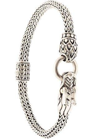 John Hardy Legends Naga' Armband