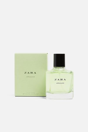 Zara Applejuice 100 ml