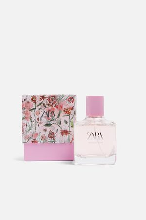 Zara Wonder rose 100 ml limited edition
