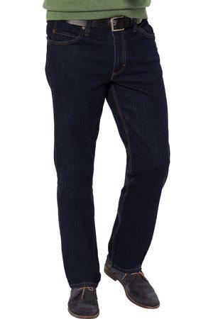 Mustang Herren Stretch-Jeans