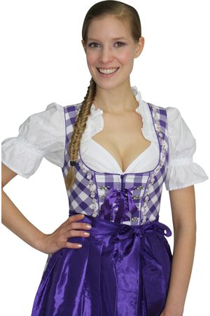 Edelnice Stockerpoint Dirndl Joy