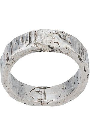 EMANUELE BICOCCHI Handgefertigter Ring