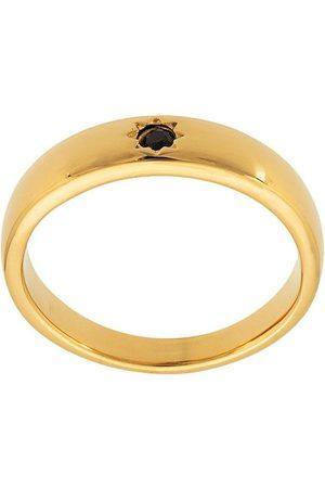 Nialaya Skyfall' Ring
