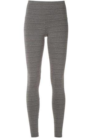 Lygia & Nanny Damen Leggings & Treggings - Modelle high-rise leggings