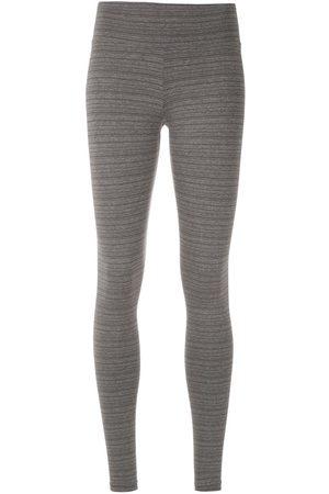 Lygia & Nanny Damen Leggings & Treggings - Start high-rise leggings