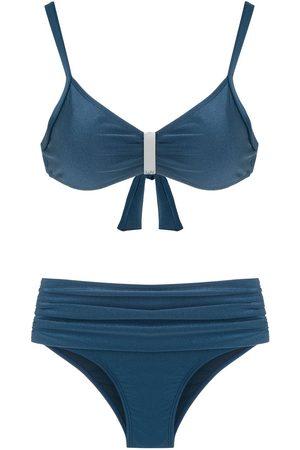 Lygia & Nanny Anne bikini set