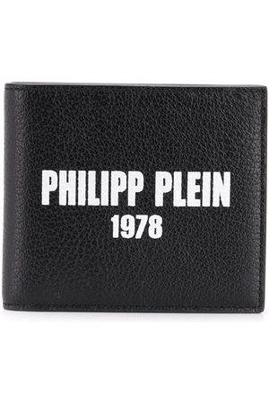 Philipp Plein French' Portemonnaie