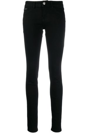 Philipp Plein Original' Jeggings