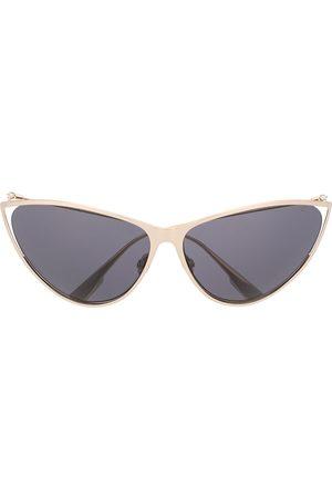 Dior Eyewear Sonnenbrillen - New Motard' Sonnenbrille