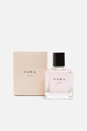Zara Fruity 100 ml