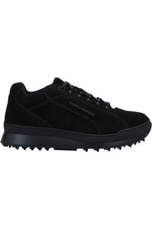 Saint Laurent SCHUHE - Low Sneakers & Tennisschuhe
