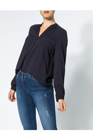 Marc O' Polo Damen Bluse 902 1199
