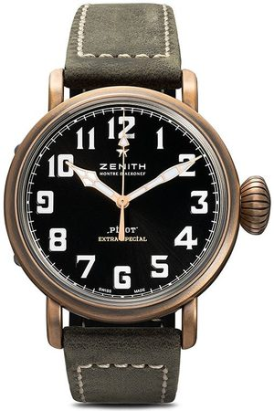 Zenith Uhren - Pilot Type 20 Extra Special' Fliegeruhr, 40mm