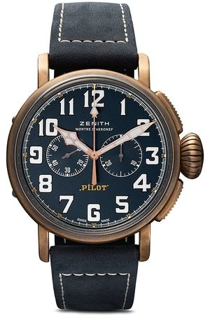 Zenith Pilot Type 20 Chronograph Extra Special, 45mm