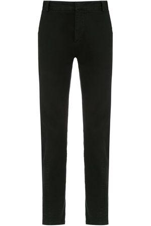 OSKLEN Gerade Jeans