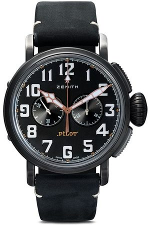 Zenith Pilot Type 20 Chronograph Ton-Up, 45mm
