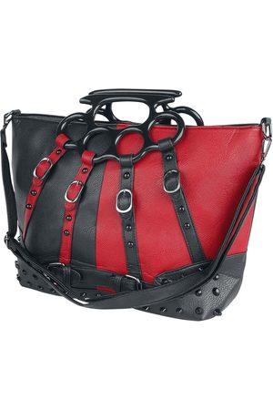 Poizen Industries Harley Bag Handtasche /