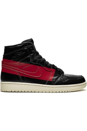 Jordan Air 1 OG Defiant' High-Top-Sneakers
