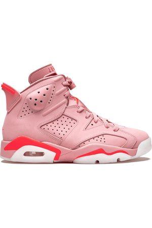 Jordan Air 6 Retro NRG' Sneakers