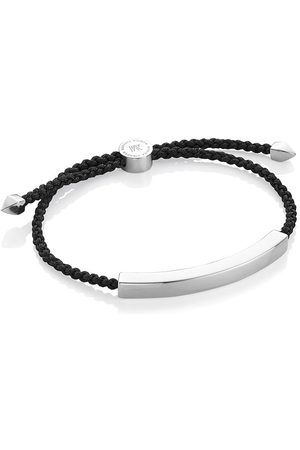 Monica Vinader Linear' Armband