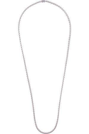 John Hardy Damen Halsketten - Dot' Halskette