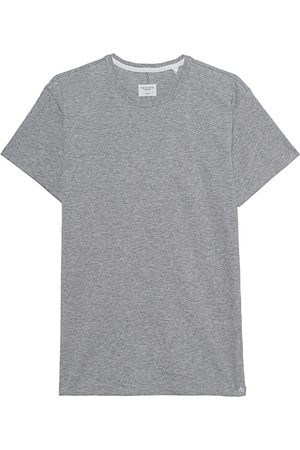 RAG&BONE Basic Grey