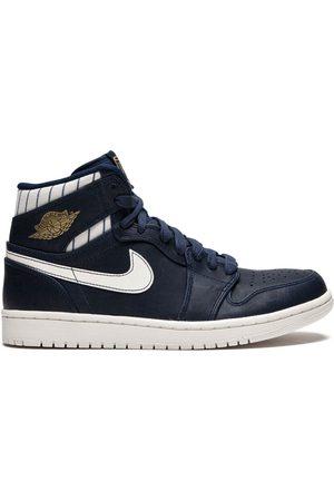 Jordan Air 1 Retro High Jeter' Sneakers