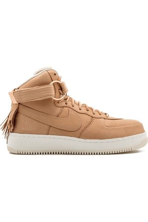 Nike Air Force 1' Sneakers
