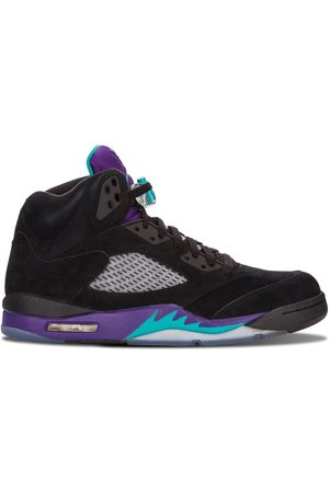 Jordan Air 5 Retro' Sneakers