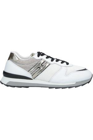 Hogan Rebel Damen Sneakers - SCHUHE - Low Sneakers & Tennisschuhe