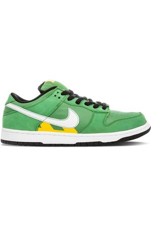 Nike Dunk Low Pro SB' Sneakers