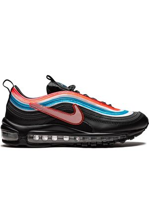 Nike Air Max 97 OA' Sneakers