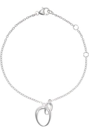 Georg Jensen Damen Armbänder - Offspring' Armband