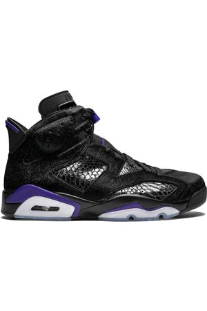 Jordan Air 6 Retro SP' Sneakers