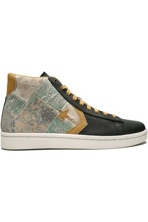Converse Pro Leather Fs Mid' Sneakers