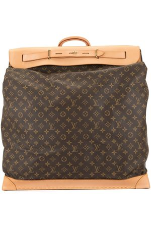 LOUIS VUITTON Steamer' Reisetasche