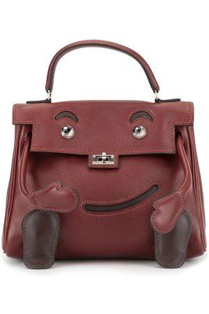Hermès Kelly Doll' Handtasche