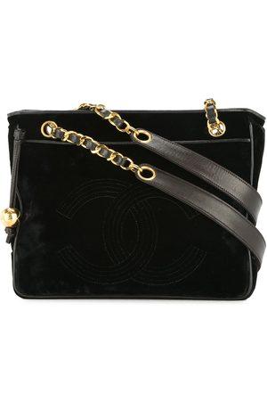 Chanel Pre-Owned Klassische Schultertasche