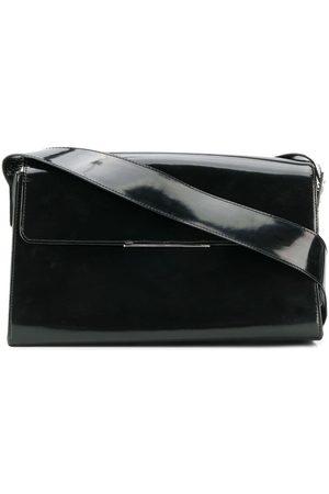 Yves Saint Laurent Pre-Owned Klassische Schultertasche