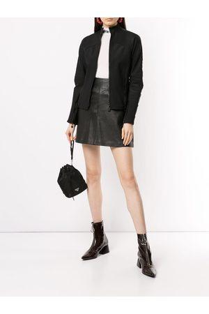 CHANEL Damen Jacken - Klassische Jacke