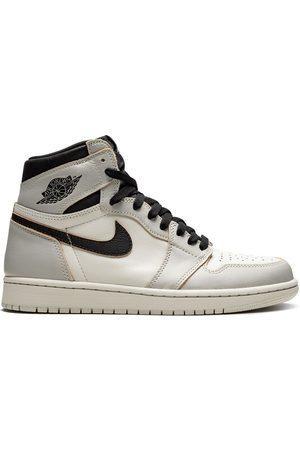 Jordan Air 1 SB Retro OG' High-Top-Sneakers
