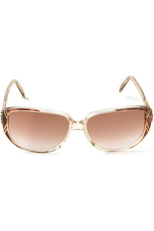 Givenchy Pre-Owned Klassische Sonnenbrille